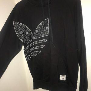 adidas Sweaters - Adidas sweater